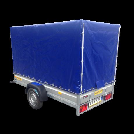köpa släpvagn online
