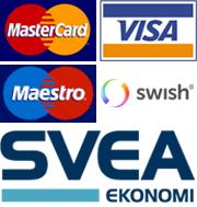 kortbetalning_widget_03